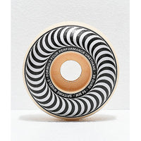 SPITFIRE Formula Four Classic Wheels 54mm 99a