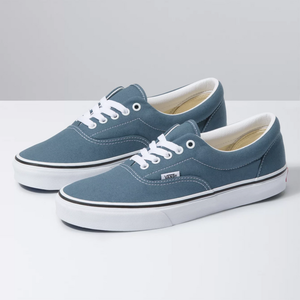 VANS Era Blue Mirage Shoes