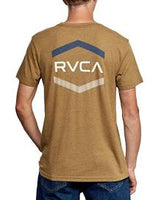 RVCA Slim-Fit Airborne T-Shirt