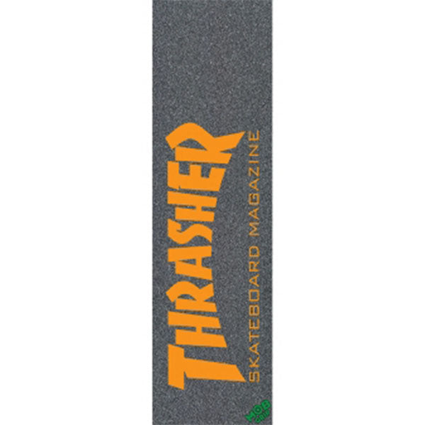 MOB Thrasher Mag Grip