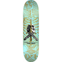 POWELL PERALTA Skull and Sword Deck 8.5