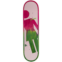 GIRL Brophy OG Tilt Deck 7.75