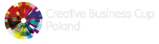 Creative Business Cup Poland logo