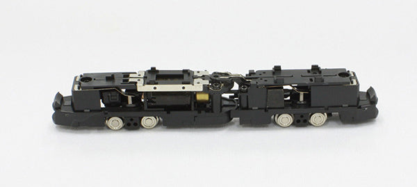 Tomytec Train Collection Power Unit TM-LRT01 N Scale