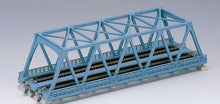 Kato 20-436 248mm Single Truss Bridge S248T N Scale