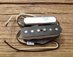 Lindy Fralin Tele Blues Special Pickup Set
