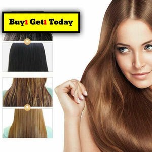 Advanced Treatment Molecular Hair Detox Buy1 Get1 Today