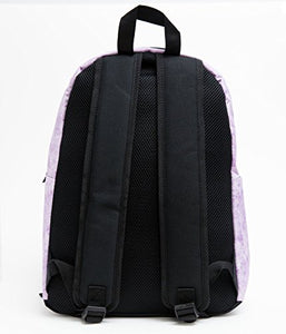"CJ African American Laptop Backpacks I Can Do Anything (Youth 15"")"