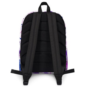 Dream Deluxe Backpack