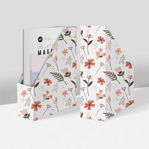 Mermaid Best compliments note cards <br/> (set of 5)