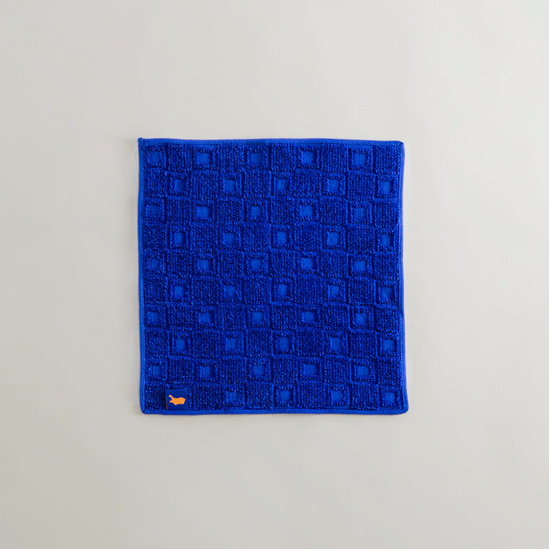 MOTIFS COLLECTION HANDKERCHIEF
