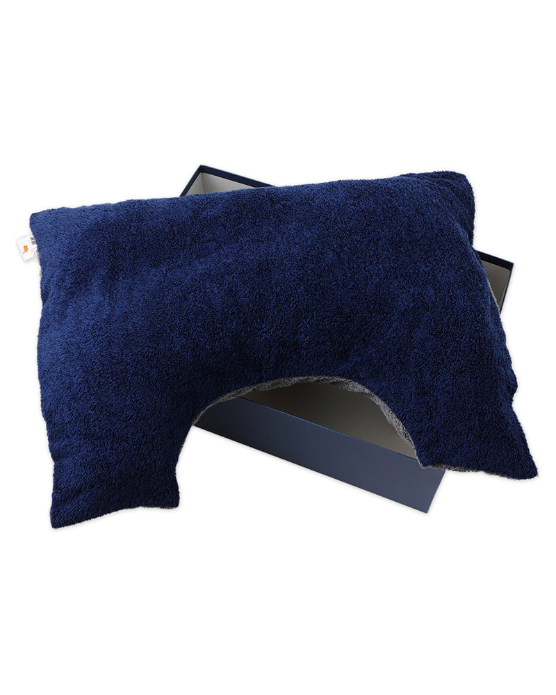 GIFT BOX / FIT PILLOW - REGULARx1