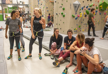 Load image into Gallery viewer, Denver Climbing Club! --- next climb 3/5/20 @ 6pm