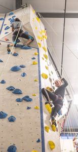 Denver Climbing Club! --- next climb 3/5/20 @ 6pm