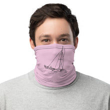 Load image into Gallery viewer, ZR Neck Gaiter