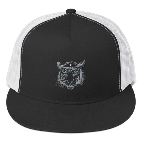 Spirit Animal Unisex Cap