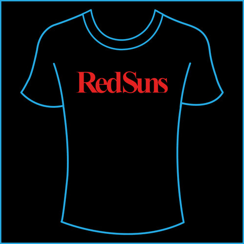 RedSuns T-Shirt