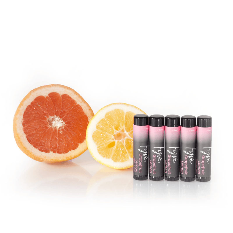 Lip Balm Set - Fyve, Inc.