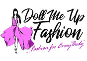 Doll Me Up Fashion