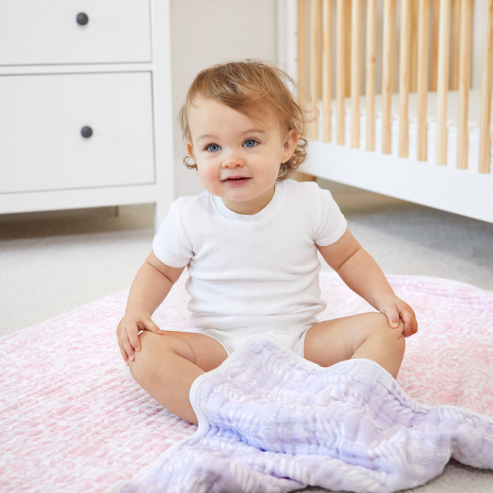 aden + anais essentials damsel savoy dream blanket