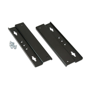 SG-5100 Wall Mount Kit