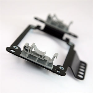 SG-1100 DIN Rail Mount Kit