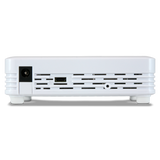 SG-1100 pfSense+ Security Gateway