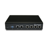 SG-5100 Secure Router with TNSR Software