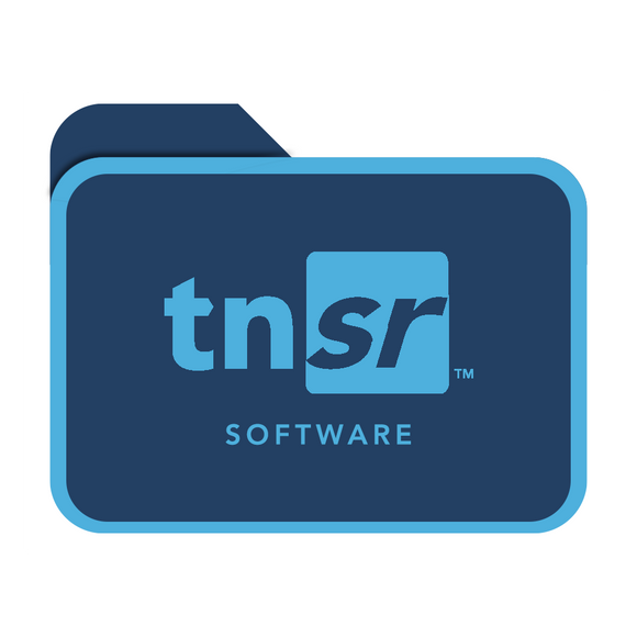TNSR Software Subscription