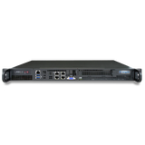 XG-1541 BASE Secure Router with TNSR Software