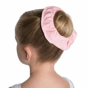 Studio 7 Tactel Scrunchie