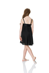 Studio 7 Sequin Lyrical Dress (Adult)