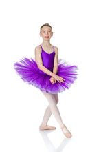 Load image into Gallery viewer, Studio 7 Two Tone Sparkle Tutu