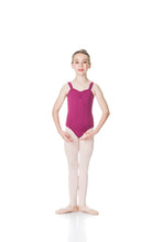 Load image into Gallery viewer, Studio 7 Wide Strap Leotard