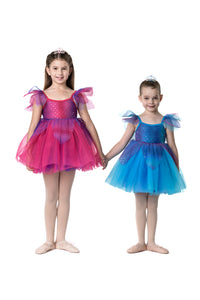 Studio 7 Fairy Doll Tutu Dress