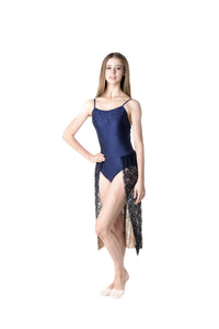 Studio 7 Midnight Contemporary Dress