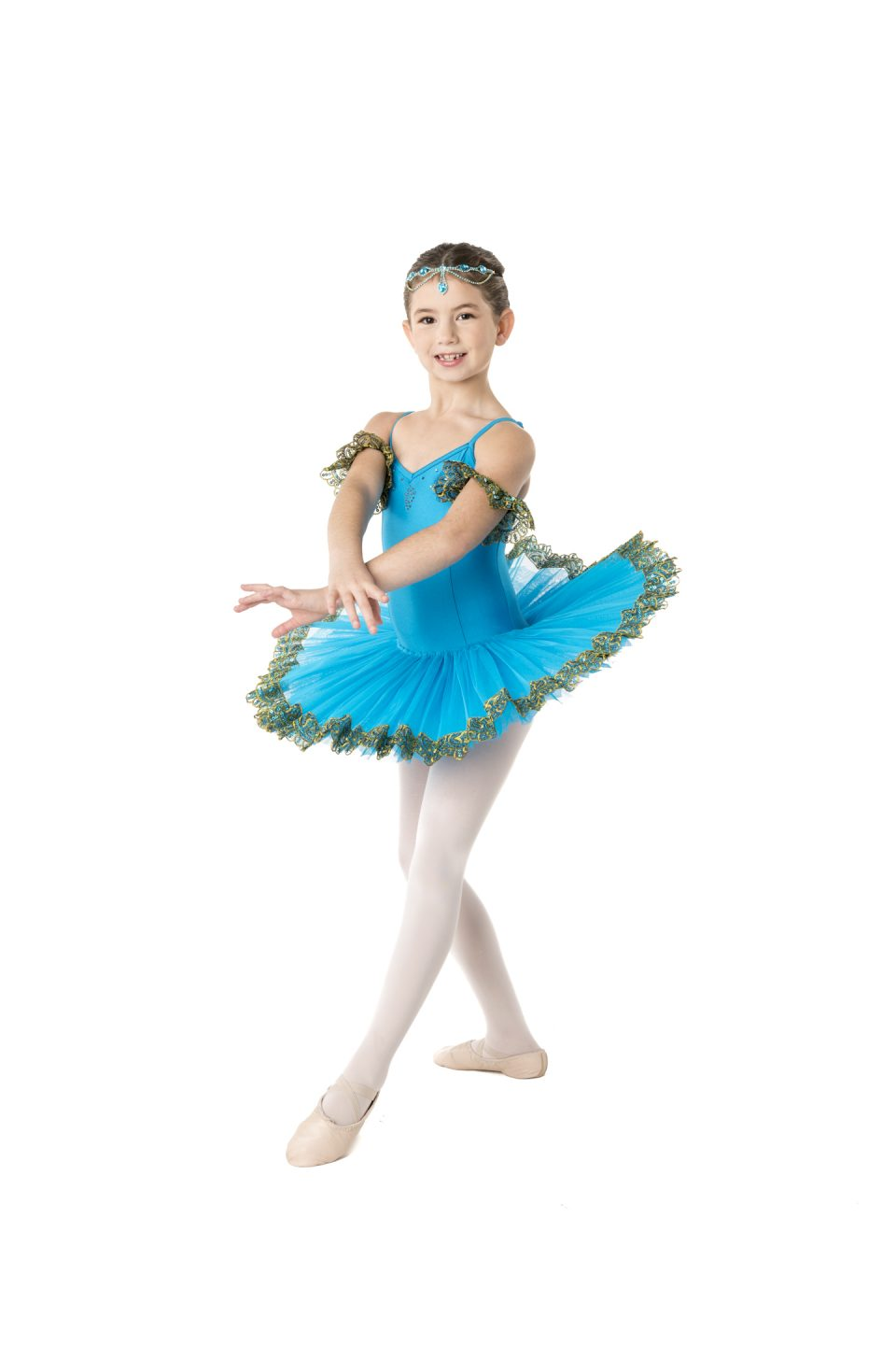 Studio 7 Majestique Tutu
