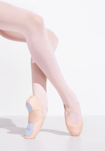 Capezio Juliet Ballet Shoe (Child)