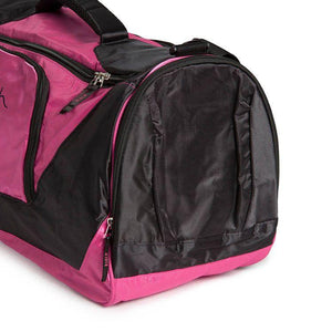 Bloch Bagtastic Dance Bag