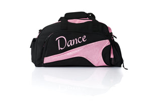 Studio 7 Junior Duffel Bag – Dance