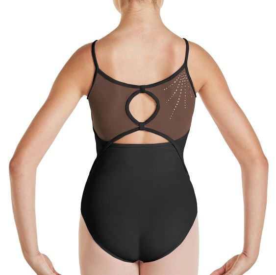 Bloch Brea Camisole Leotard