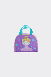 Studio 7 Ballerina Star Carry Bag