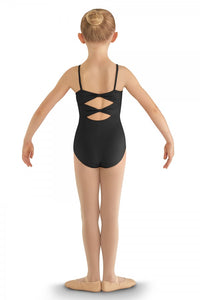 Bloch Vehement Leotard
