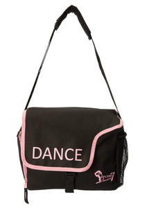 Studio 7 Junior Satchel Bag