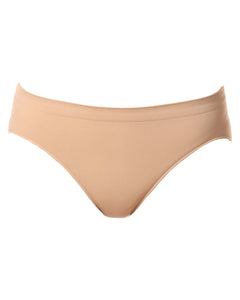 Studio 7 Seamless Dance Brief