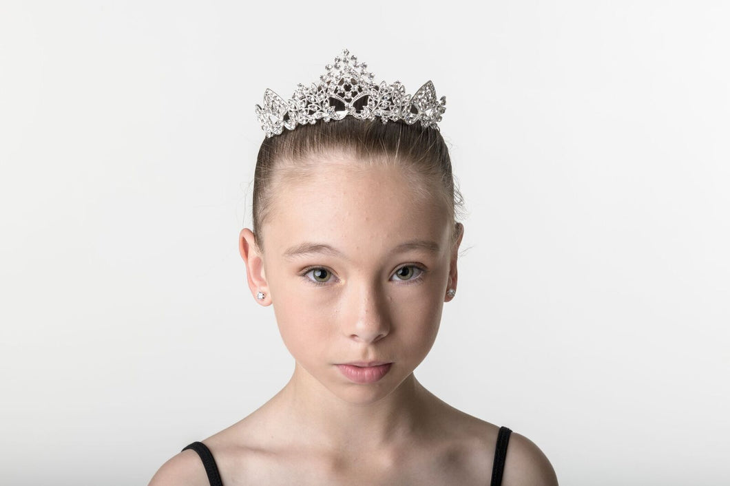 Studio 7 Anne Tiara