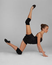 Load image into Gallery viewer, Capezio Knee Pads