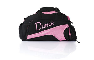 Studio 7 Mini Duffel Bag – Dance