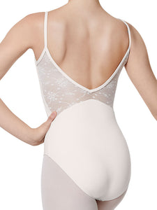 Strut Stuff Gaia Leotard