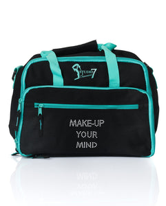 Studio 7 Senior Make Up Bag